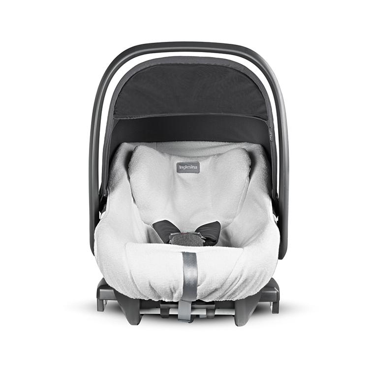 Funda de verano para CAB 0+/Darwin Infant